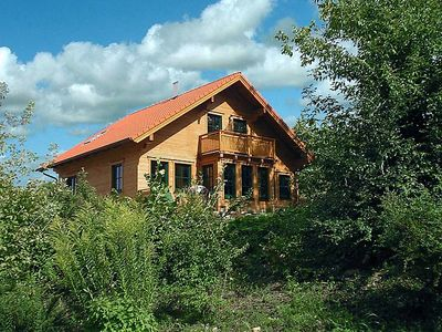 Photo for Vacation home Haus Fries in Mautern an der Donau - 6 persons, 2 bedrooms