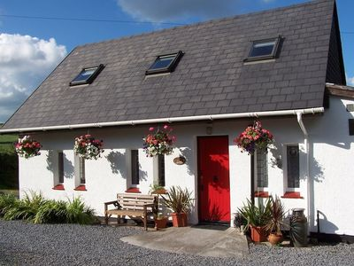 Photo for Barn Owl Cottage - In Kidwelly