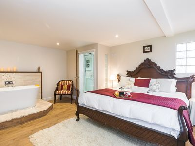 Photo for 1 bedroom accommodation in Hickling