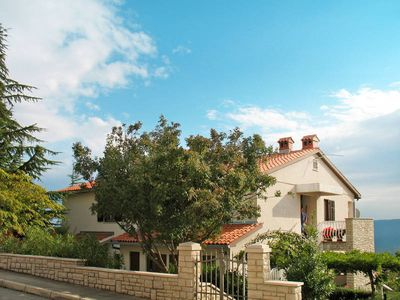 Photo for Apartment Fable  in Rabac, Istria - 4 persons, 2 bedrooms