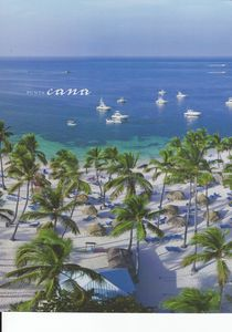 Photo for Presidential Suites, Punta Cana