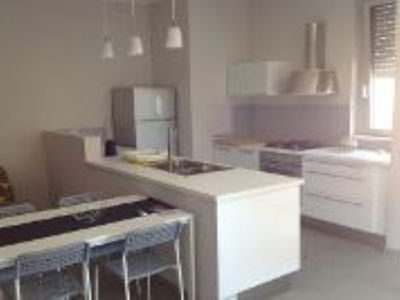 Photo for 2BR Apartment Vacation Rental in Giulianova