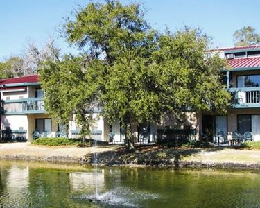 Photo for Hilton Head Island, Luxury Condo at The Players Club (A456)