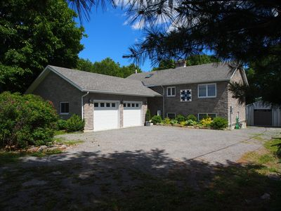 417 Prinyers Cove Cres., Prince Edward County