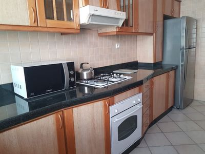 Photo for High standing apartment
