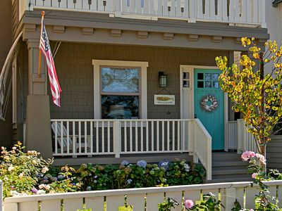 Photo for Charming Coronado Getaway!
