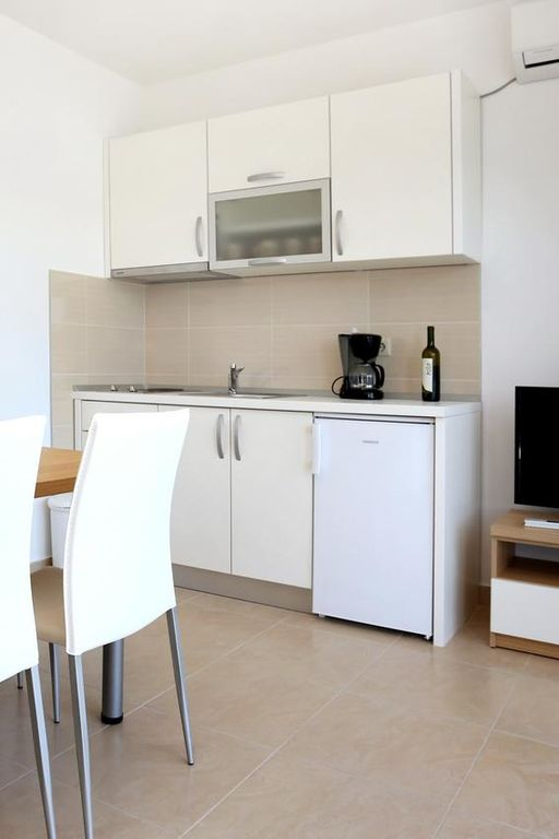 Photo for 4 bedroom accommodation in Palagnana LU