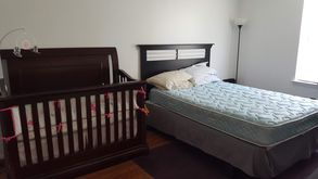 Photo for 2BR Townhome Vacation Rental in West Deptford, New Jersey
