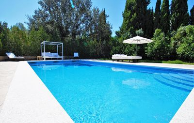 Photo for -15% Discount 20/08-31/08. Fabulous villa at the Pula Golf de Son Servera. Exclusive- PULA ONE - Free Wifi | Offer | 15% | 20/08 - 31/08