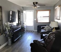 Photo for 3BR Cabin Vacation Rental in Watertown, South Dakota
