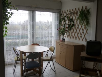 Photo for apartment/ flat - SERIGNAN