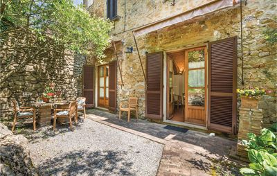 Photo for 2 bedroom accommodation in Volterra (PI)
