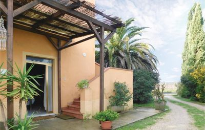 Photo for 3 bedroom accommodation in Roccastrada -GR-