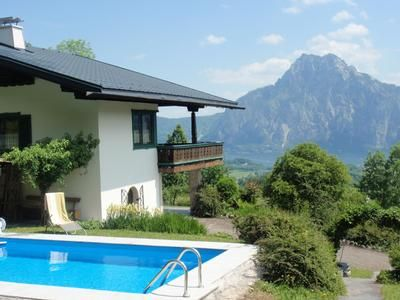 Photo for Holiday house Neukirchen for 2 - 6 persons with 5 bedrooms - Holiday house