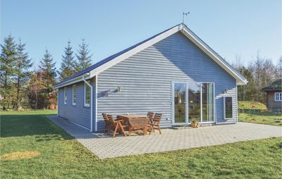 Photo for 3 bedroom accommodation in Vemb