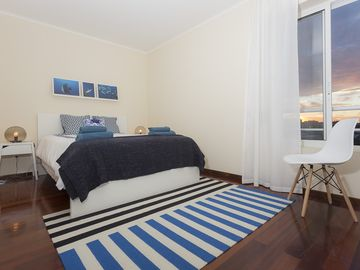 Search 335 holiday rentals