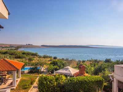 Photo for Apartment Vacation Rental in Povljana (otok Pag)
