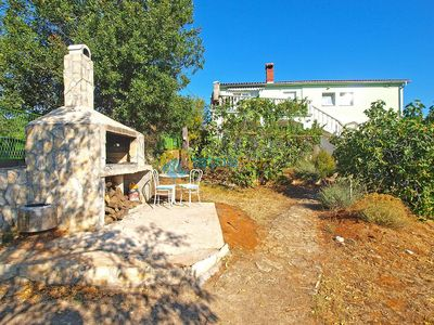 Photo for Apartment 286/630 (Istria - Pula), Budget accommodation, 200m from the beach