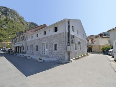 Photo for 4BR Hostel Vacation Rental in kotor, montenegro