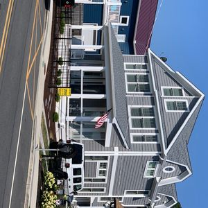 Photo for New construction downtown Rehoboth with private pool!