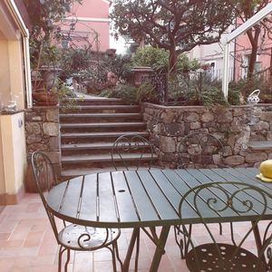 Photo for 3BR Apartment Vacation Rental in Levanto, Liguria