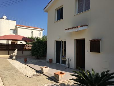 Photo for Sunset VIlla holiday home Mandria