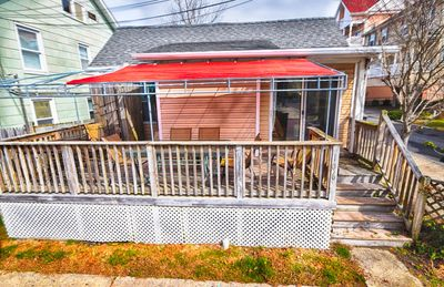 Photo for 3BR House Vacation Rental in Ocean City, Maryland