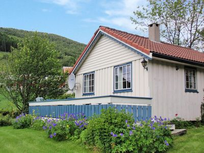 Photo for Vacation home Ferienhaus (FJR601) in Rogaland - 6 persons, 3 bedrooms