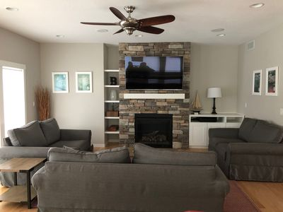 Photo for Super Bowl House Rental