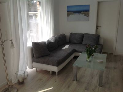 Photo for Holiday peoples - peoples Apartment