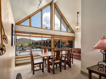 The Lodge at the Mountain Village, Park City, Utah, United States of America