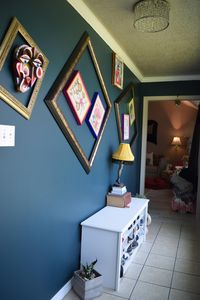 Photo for 1BR House Vacation Rental in Gulfport, Mississippi