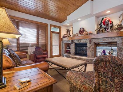Photo for Mountain Side Townhome Perfect for the Whole Family! Summer Specials!! KB1