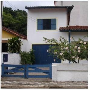 Photo for Wonderful house, 200 mts from the beach.