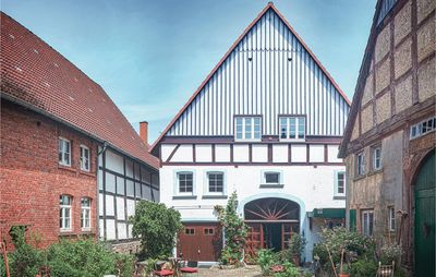 Photo for 1 bedroom accommodation in Schwalenberg
