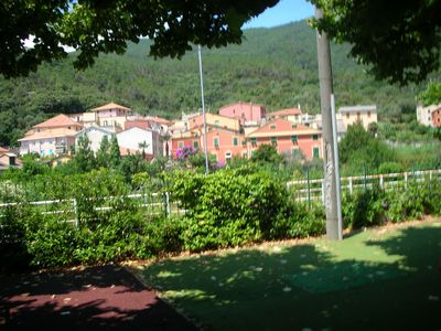 Photo for Nice apartment, SPECIAL OFFER September 1 to March 30, 20 !!!Wifi free