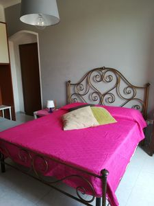 Photo for Lovely apartment in a quiet location --- railway station nearby