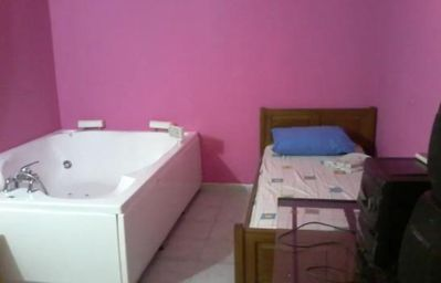 Photo for BIG FLOOR IN MAROUSI WITH JACUZZI