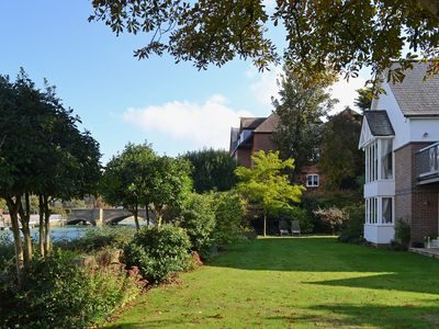 Photo for 5BR House Vacation Rental in Arundel