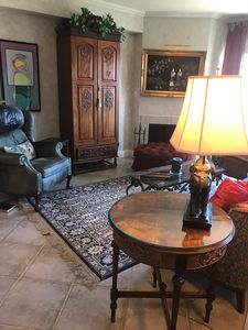 Photo for 'A Jewel Box', 1BR Penthouse in the Center of the City