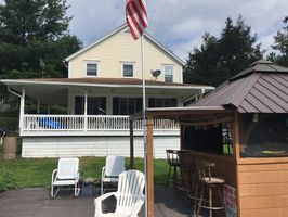 Photo for 5BR House Vacation Rental in Nicholson, Pennsylvania