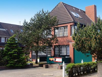 Photo for Apartments home Ulrike, Westerland