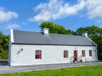 Photo for Trout Cottage, WATERVILLE, COUNTY KERRY