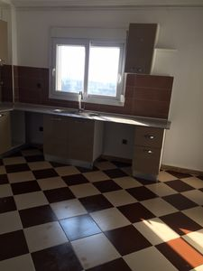 Photo for Apartment in a private residence with caretaker