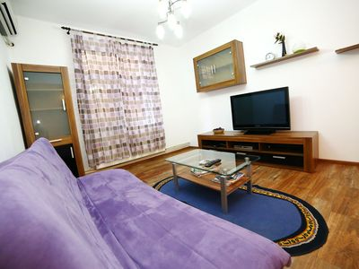 Photo for Old Town Apartment