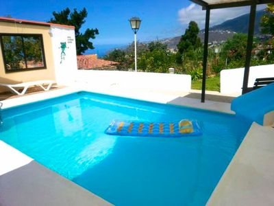 Photo for Holiday home for 5 guests with 90m² in La Orotava (110346)