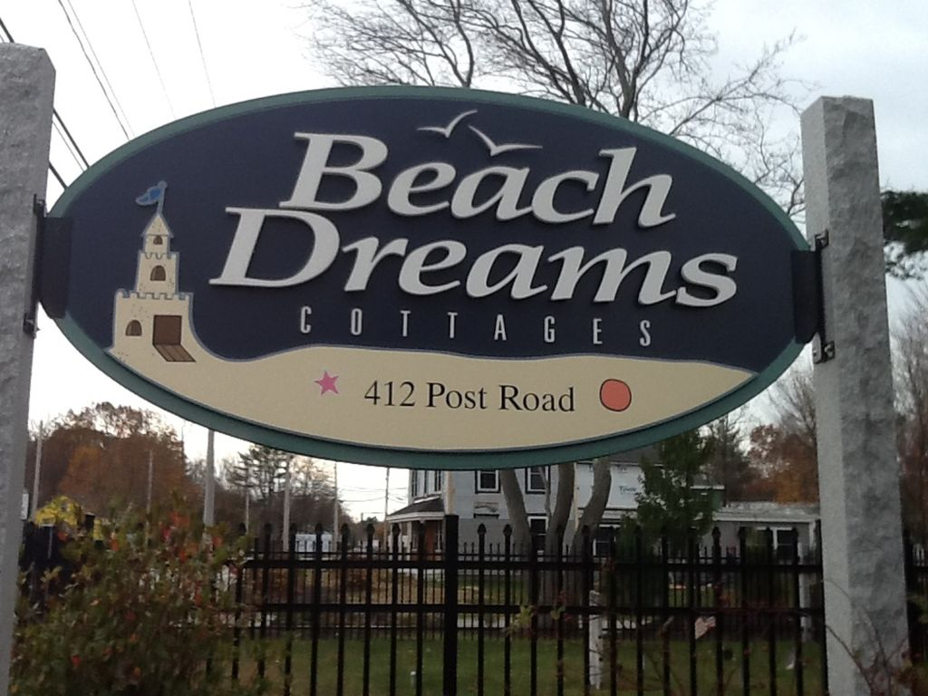 Cozy 2br Cottage At Beach Dreams Book Your Spring Summer