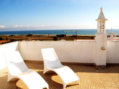 Photo for Three Bedroom Villa 5 Min Away from the Beach