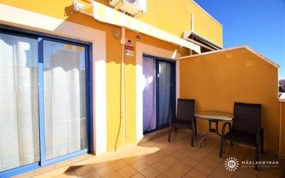 Photo for 1BR House Vacation Rental in Torrevieja