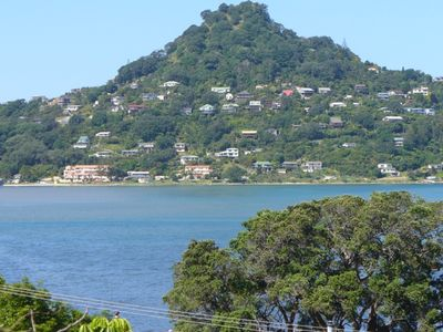 Photo for Bike Bach - Tairua, Great for Families!